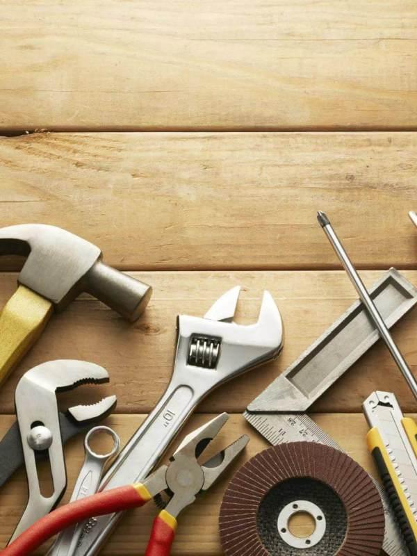 Tools for API Testing & Debugging – Part 1