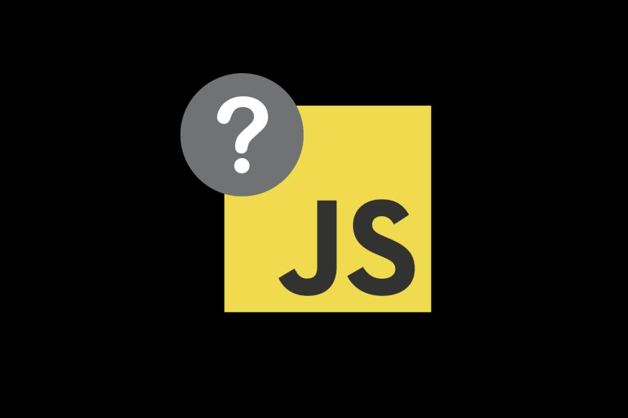 JavaScript | Technical Interview – QnA