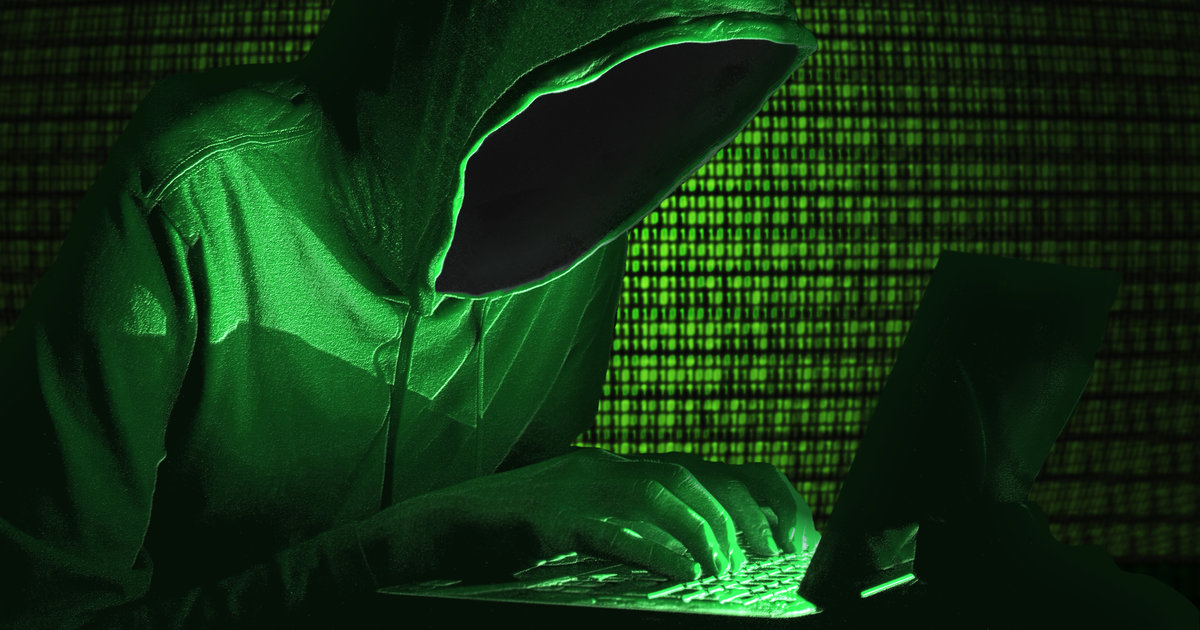 Hackers Breach Top Wall Street Law Firms, Including Cravath Swaine & Moore LLP