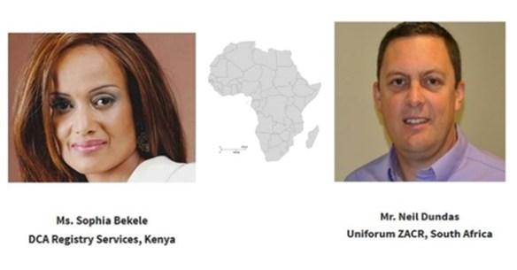 dotafrica court case zacr dca trust