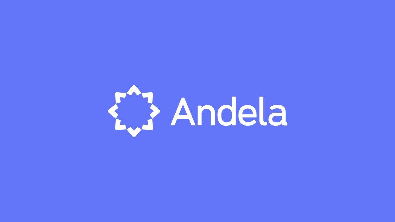 Andela