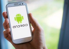 Google's Android Go, a lightweight alternative for low-end phones is faster brags the company