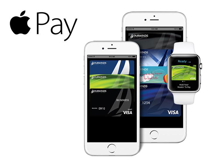 Australian Banks avoid Apple Pay, announce their own Beem