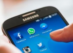 Facebook, WhatsApp, Instagram in worst ever worldwide outage for the internet giant