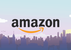 Amazon to launch an Amazon CloudFront Edge Location in Kenya
