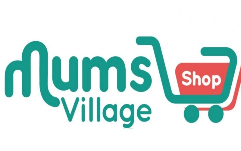 MumsVillage enters ecommerce to help mothers earn revenue