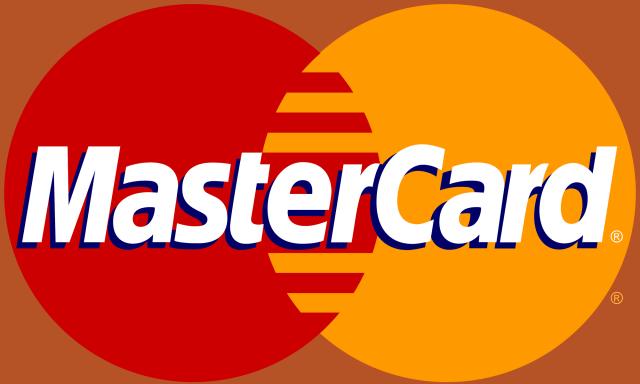 Mastercard puts a spotlight on gender diversity and female entrepreneurship