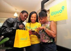 Glovo Launches a New Technical Center