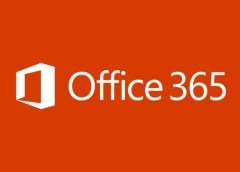Microsoft Office 365 Transcribe in Word