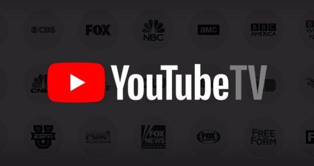 YouTube TV sharply hikes subscription to $64.99, adds ViacomCBS channels