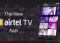 Airtel Kenya has launched a TV app service to tap into streaming services market