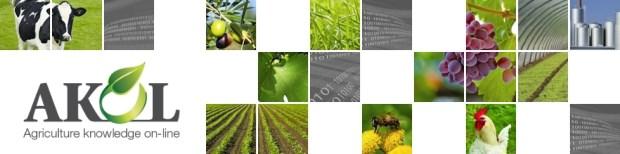 AKOL – профессиональная сельскохозяйственная информация для всех