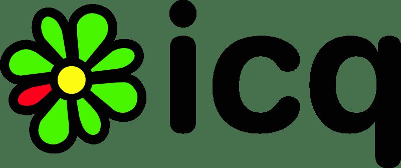 ICQ – легендарный онлайн-мессенджер