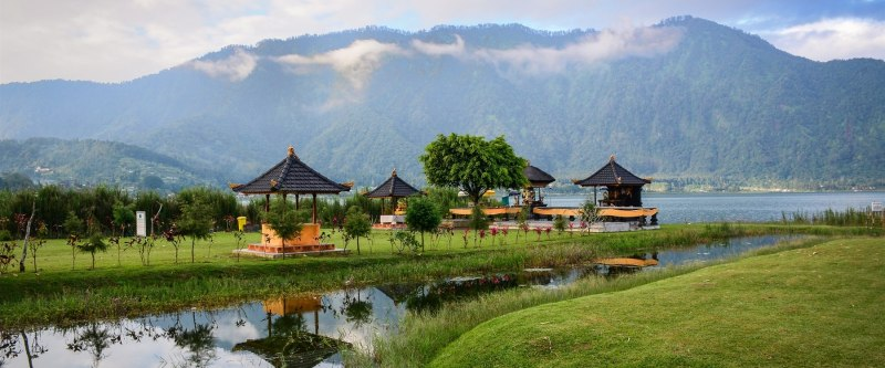 Asia Luxury Holidays and Hotels with the Inspiring Travel ...