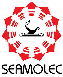SEAMOLEC