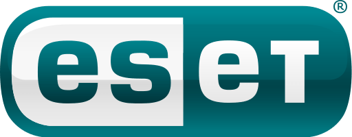 ESET Antivirus Server ບໍລິການໃໝ່ຂອງສູນໄອທີ