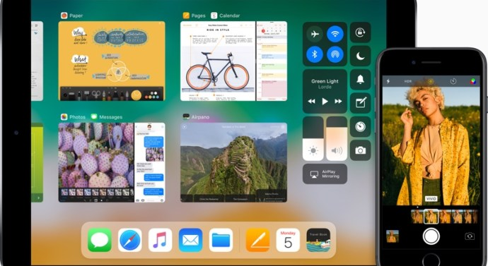 iOS Users May Regret Going to 11