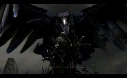 Dark_Souls_01