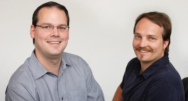 Основатели BioWare покидают компанию