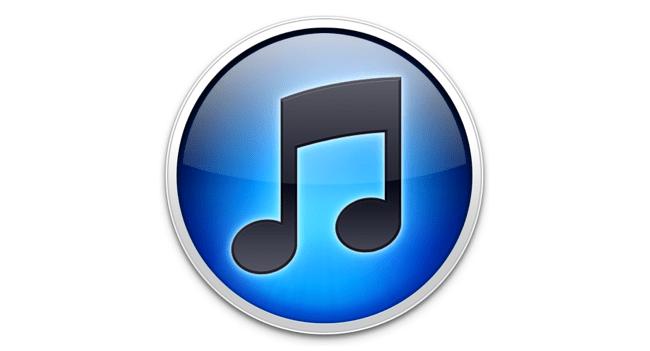 Ведомости: в 2013 году в России начнет работу музыкальный магазин Apple. Украинцы также могут получить доступ.