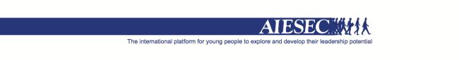 Регистрация на образовательную ИТ-конференцию «UniversITy-2012» открыта!
