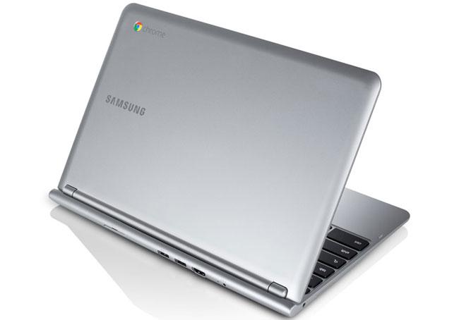 Google анонсировала новый Chromebook с чипом ARM по цене $249