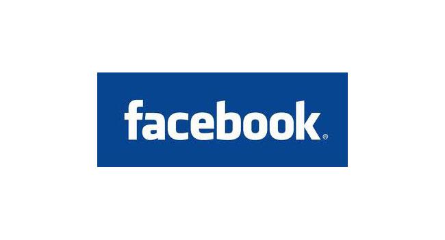 Facebook закончила третий квартал с убытками, но заплатила меньше за покупку Instagram