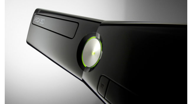 Microsoft: за 7 лет было продано 70 млн игровых консолей Xbox 360