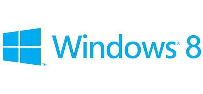 Windows Blue: Microsoft планирует обновлять настольную ОС часто и недорого
