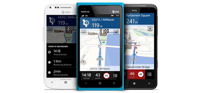 Microsoft решит проблему спонтанно перезагружающихся WP8-смартфонов в декабре