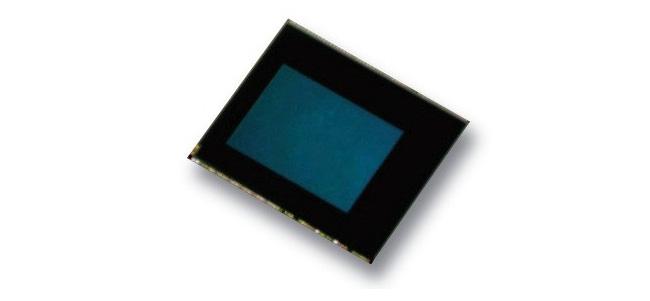 Toshiba разработала 13-мегапиксельный фотосенсор с мощной системой шумоподавления для телефонов
