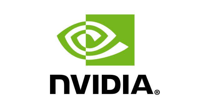 NVIDIA получила в прошедшем квартале рекордный доход