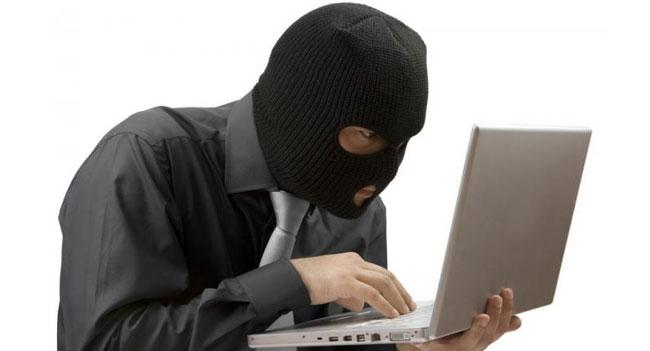 «Лаборатория касперского»: сайты бизнес-структур, СМИ и интернет-магазины чаще всего становятся жертвами DDoS-атак в Украине