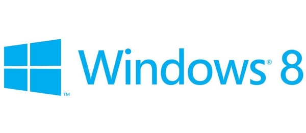 За месяц было продано 40 млн лицензий Windows 8