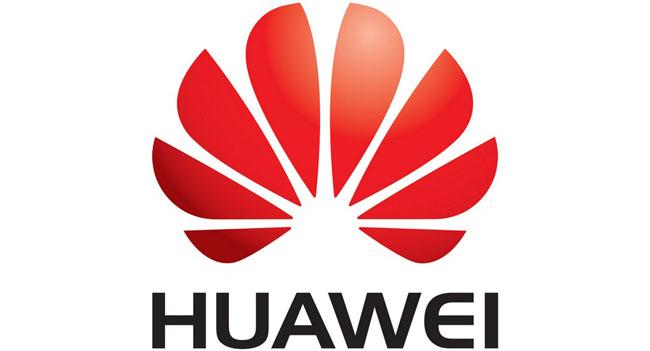 Huawei получила лицензию на предоставление телекоммуникационных услуг в Украине