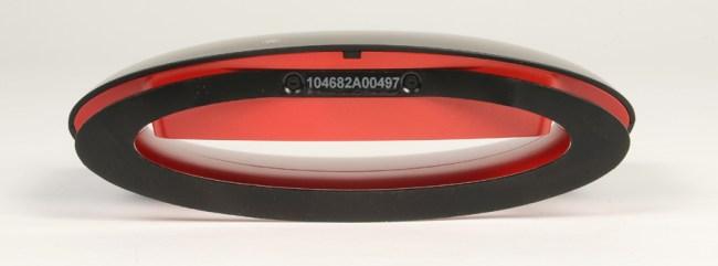 iconBIT Toucan MANTA: медиаплеер на Android 4.0 с уникальным дизайном