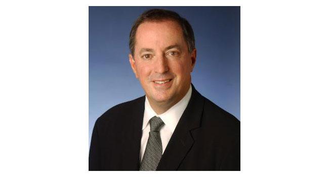 Главный исполнительный директор Intel Пол Отеллини уйдет в отставку в мае 2013 года