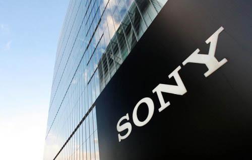 Во II финансовом квартале 2012 Sony на треть снизила убыток