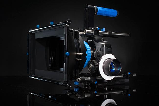 Canon прекратила производство 5D Mark II, DSLR-камеры, которая изменила видео-индустрию