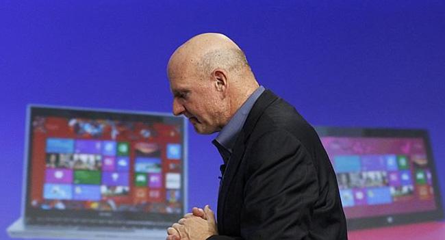 Dell просила Microsoft не использовать бренд Windows в ARM-версии ОС