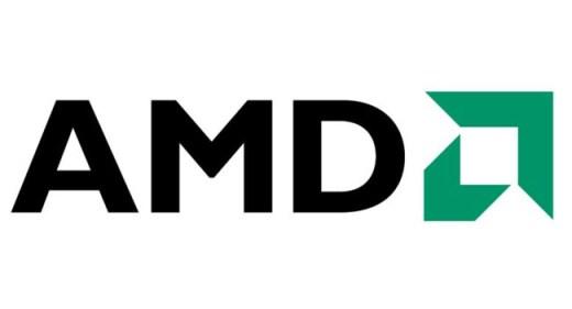 Релиз видеокарт AMD Radeon 8000 состоится лишь во втором квартале 2013 года