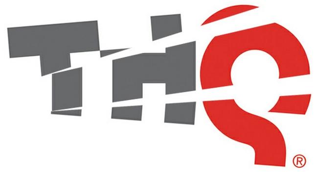 Банкротство THQ, скандал с The War Z, Национальная стрелковая ассоциация США обвиняет игры, первая северо-корейская игра