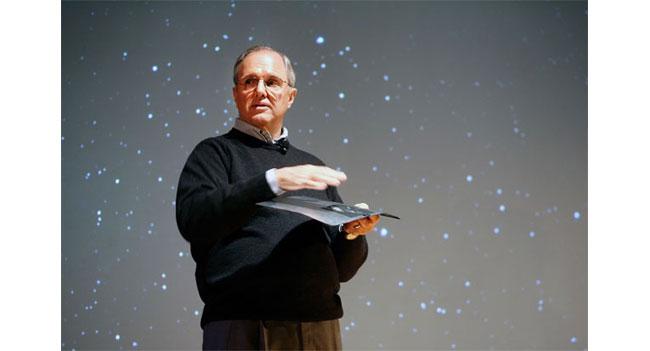 Глава подразделения Microsoft Research Крейг Манди уйдет в отставку в 2014 году