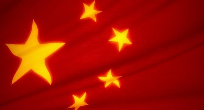 Китай хочет пускать пользователей в интернет по паспорту