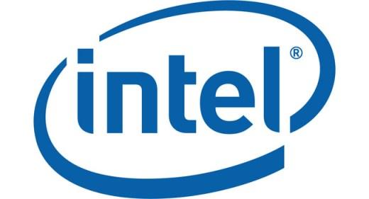 Intel может начать производство процессоров ARM для мобильных устройств Apple