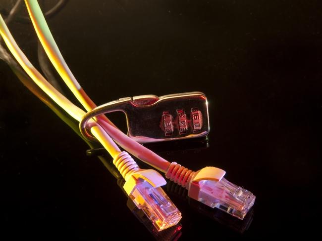 Провайдеров обязали контролировать трафик интернет-пользователей