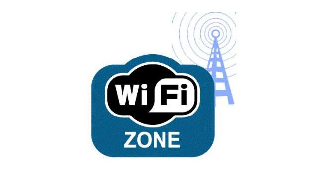 Внедрение Wi-Fi-доступа к интернету в киевском метро откладывается до 2014 года