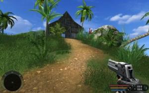 SweetFX – расширенные графические настройки для любой игры