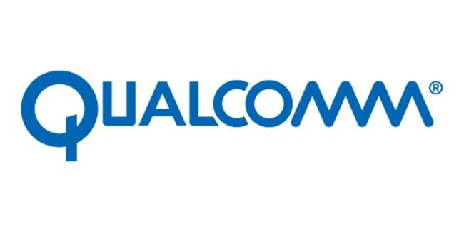 Qualcomm получила в предыдущем квартале рекордный доход