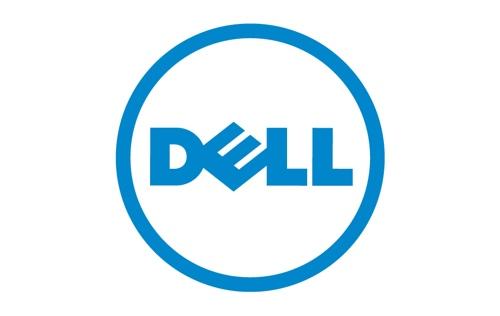 Bloomberg: Dell ищет возможность выкупа, чтобы стать частной компанией